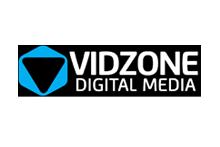 Vidzone Digital